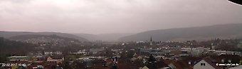 lohr-webcam-22-02-2017-10_40