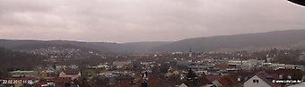 lohr-webcam-22-02-2017-11_20