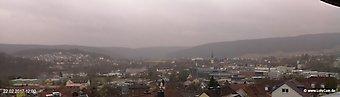 lohr-webcam-22-02-2017-12_00