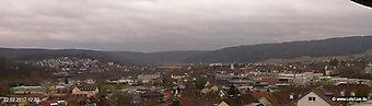 lohr-webcam-22-02-2017-12_20