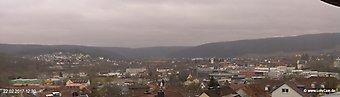 lohr-webcam-22-02-2017-12_30