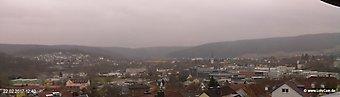 lohr-webcam-22-02-2017-12_40