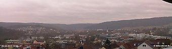 lohr-webcam-22-02-2017-13_00