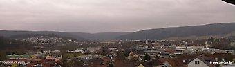 lohr-webcam-22-02-2017-13_20