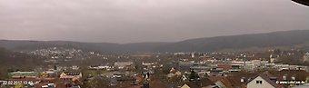 lohr-webcam-22-02-2017-13_40