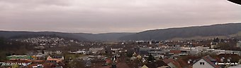 lohr-webcam-22-02-2017-14_50