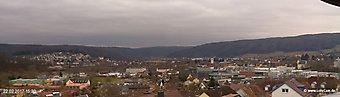 lohr-webcam-22-02-2017-15_30