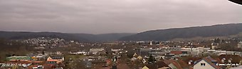 lohr-webcam-22-02-2017-15_40