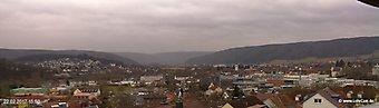 lohr-webcam-22-02-2017-15_50