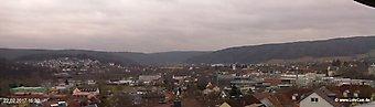 lohr-webcam-22-02-2017-16_30