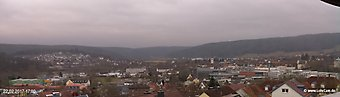 lohr-webcam-22-02-2017-17_00