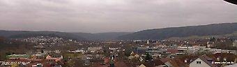lohr-webcam-22-02-2017-17_10