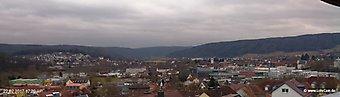 lohr-webcam-22-02-2017-17_20