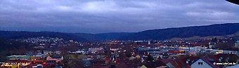 lohr-webcam-22-02-2017-17_50