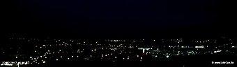 lohr-webcam-22-02-2017-18_30