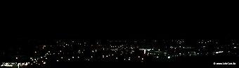 lohr-webcam-22-02-2017-19_10