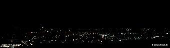 lohr-webcam-22-02-2017-19_20