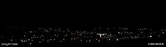 lohr-webcam-23-02-2017-02_00