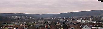 lohr-webcam-23-02-2017-08_50