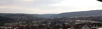 lohr-webcam-23-02-2017-12_40