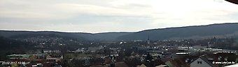 lohr-webcam-23-02-2017-13_00