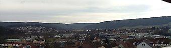 lohr-webcam-23-02-2017-13_50