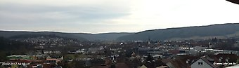 lohr-webcam-23-02-2017-14_10