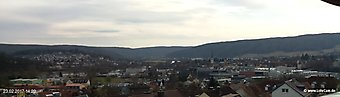 lohr-webcam-23-02-2017-14_20