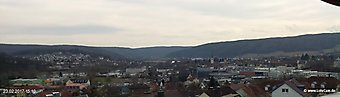 lohr-webcam-23-02-2017-15_10