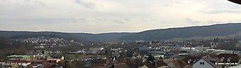 lohr-webcam-23-02-2017-15_20