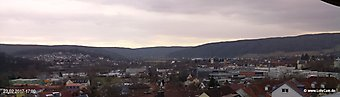 lohr-webcam-23-02-2017-17_00