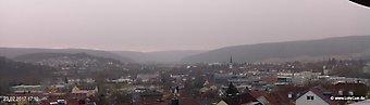 lohr-webcam-23-02-2017-17_10