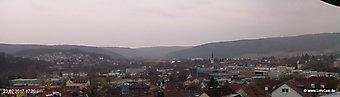 lohr-webcam-23-02-2017-17_20