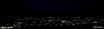 lohr-webcam-23-02-2017-18_30