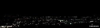 lohr-webcam-23-02-2017-18_40