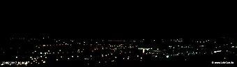 lohr-webcam-23-02-2017-20_50