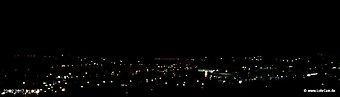 lohr-webcam-23-02-2017-21_00