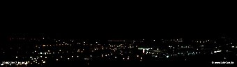 lohr-webcam-23-02-2017-21_20