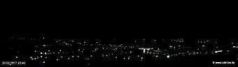 lohr-webcam-23-02-2017-23_40