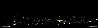 lohr-webcam-24-02-2017-00_50