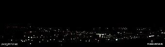 lohr-webcam-24-02-2017-01_30