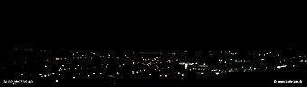 lohr-webcam-24-02-2017-05_10