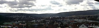 lohr-webcam-24-02-2017-10_30