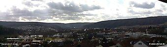 lohr-webcam-24-02-2017-10_40