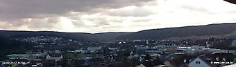 lohr-webcam-24-02-2017-11_50