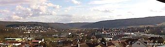 lohr-webcam-24-02-2017-15_40