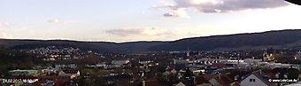 lohr-webcam-24-02-2017-16_30