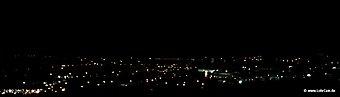 lohr-webcam-24-02-2017-21_30
