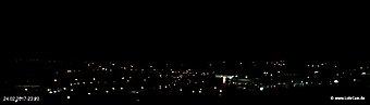 lohr-webcam-24-02-2017-23_20