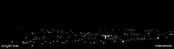 lohr-webcam-25-02-2017-03_00